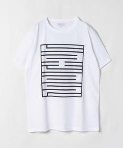 SCZ6 TS アーティストTシャツ