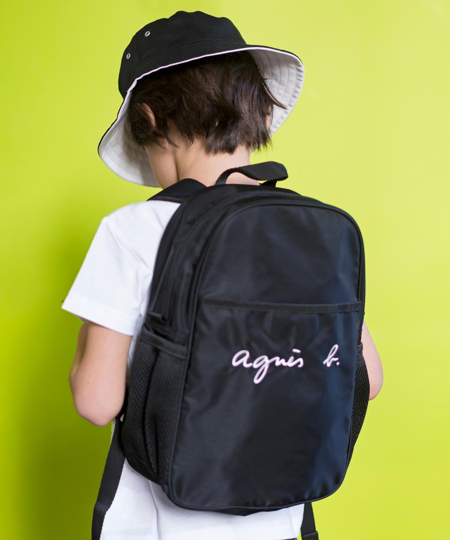 GL11 E BAG バックパック