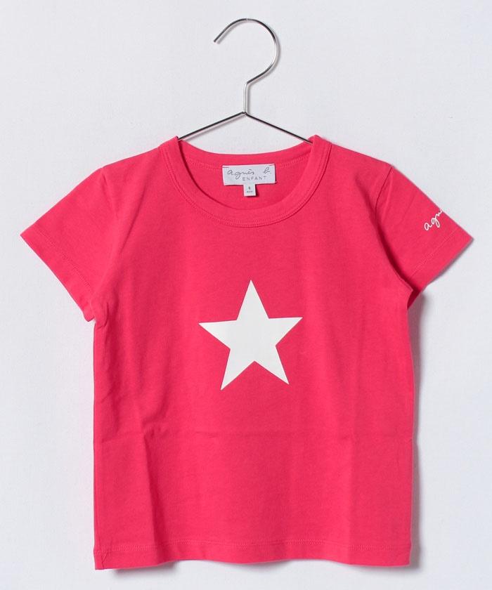 SBH7 E TS  Tシャツ