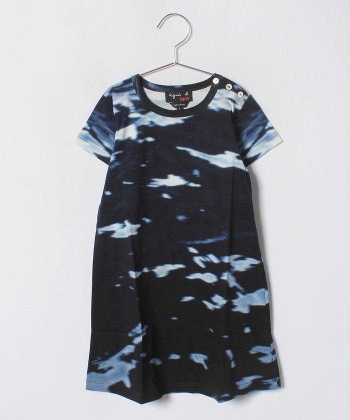NQ30 E ROBE  ドレス