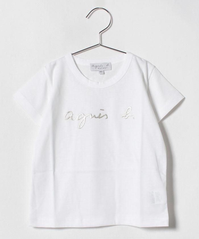 SBL8 E TS  Tシャツ