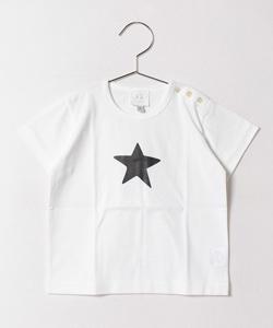S009 L TS Tシャツ