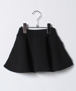 M001 E  JUPE スカート