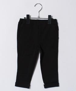 J630 L  PANTALON パンツ
