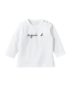 S137 E TS Tシャツ