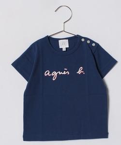 SAZ4 L TS  Tシャツ
