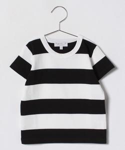 J019 E TS  Tシャツ