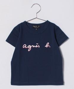 SAZ4 E TS  Tシャツ