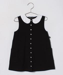 J000 E ROBE  ドレス
