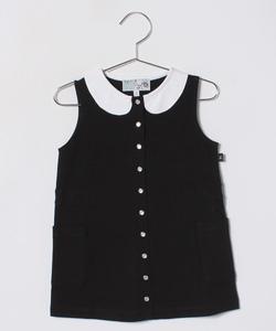 J000 L ROBE  ドレス