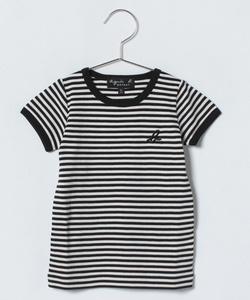 J190 E TS  Tシャツ