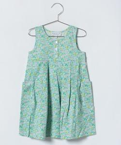 JDA2 E DRESS  ドレス