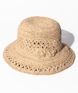 A289 E CHAPEAU  帽子