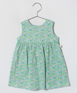 JDA2 L DRESS  ドレス