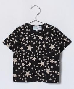 JDE4 L TS  Tシャツ