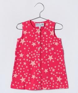 JDE4 L DRESS  ドレス