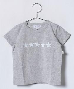 SBH1 E TS  Tシャツ