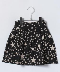 JDE4 E JUPE  スカート