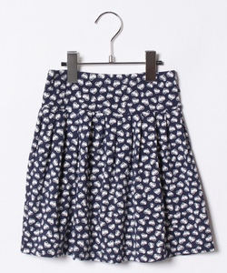 JCA2 E JUPE スカート