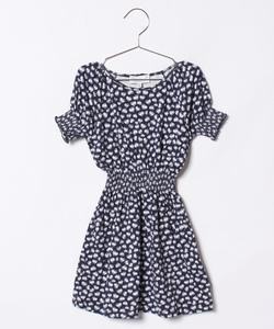 JCA2 E DRESS ドレス