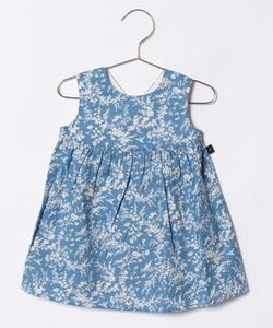 IBC6 L DRESS ドレス