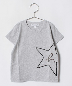 【WEB先行カラー】SBM8 E TS  Tシャツ