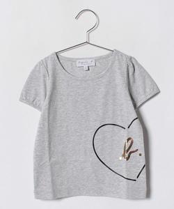 【WEB先行カラー】SBM7 E TS  Tシャツ