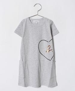 【WEB先行カラー】SBM7 E ROBE  ドレス