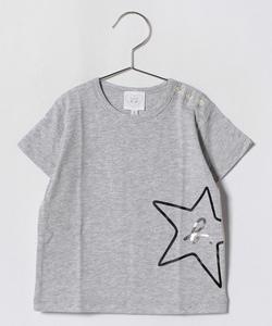 【WEB先行カラー】SBM8 L TS  Tシャツ