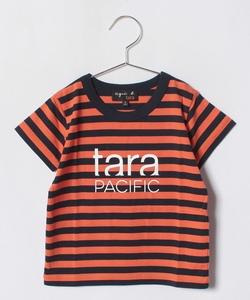 SAU3 E TS  Tシャツ