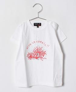 SAU6 E TS  Tシャツ
