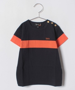 JF59 E TS  Tシャツ