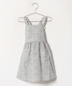 IAH8 E ROBE  ドレス