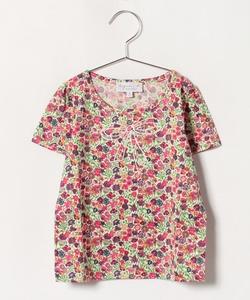 JQ57 E TS  Tシャツ