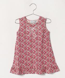 JT47 L ROBE  ドレス