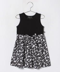 IAH5 E ROBE  ドレス