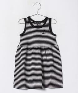 J190 E ROBE  ドレス