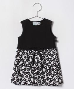 IAH5 L ROBE  ドレス
