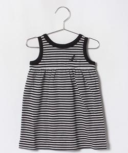 J190 L ROBE  ドレス