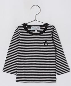 J190 L TS  Tシャツ