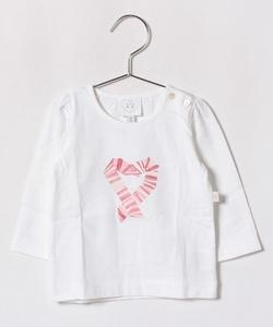 SAZ6 L TS Tシャツ