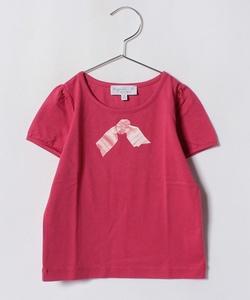SAZ5 E TS Tシャツ