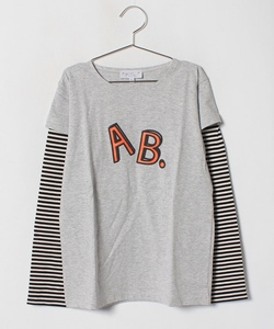 SAZ3 E TS Tシャツ