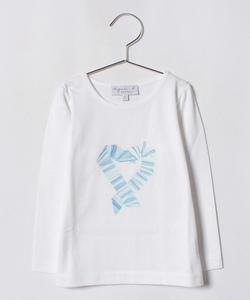 SAZ6 E TS Tシャツ