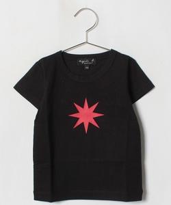 SAW6 E TS Tシャツ