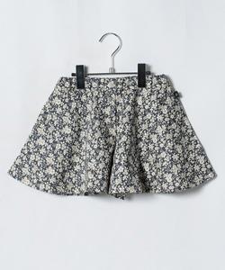 II11 E JUPE  スカート