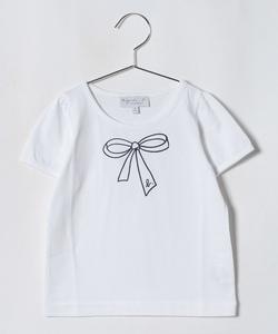 SBQ4 E TS  Tシャツ