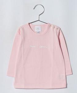 SBR2 L TS  Tシャツ