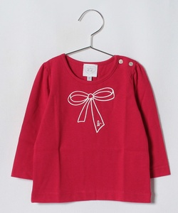 SBQ4 L TS  Tシャツ