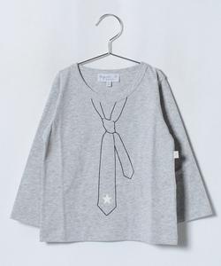SBQ7 E TS  Tシャツ